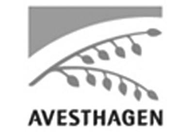 Avasthagen