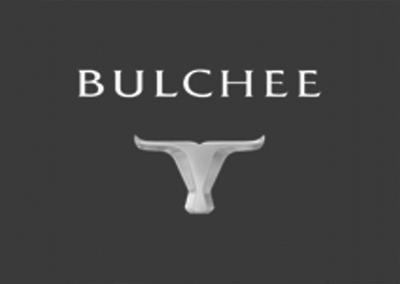 Bulchee