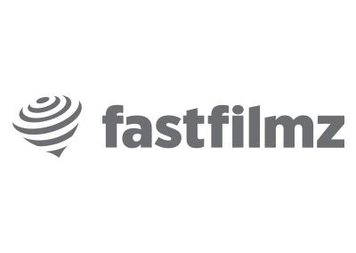 Fast Filmz