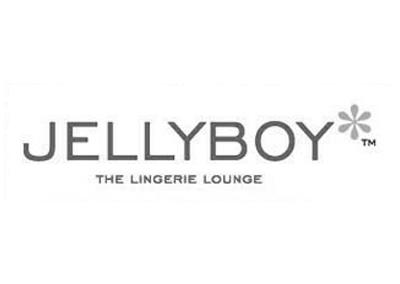 Jellyboy