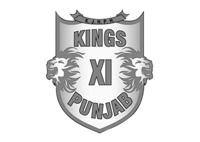 KXI Punjab