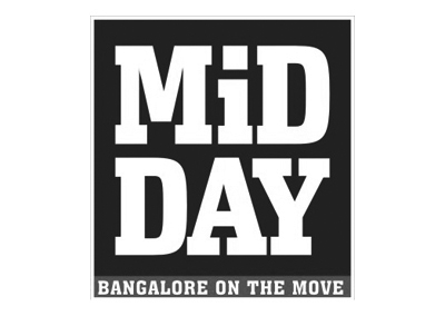 Mid-Day