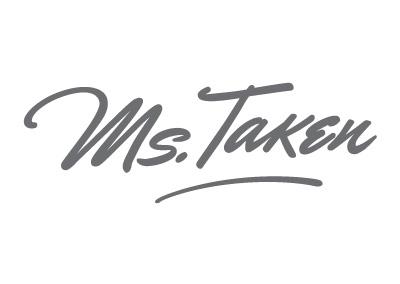 Ms.Taken
