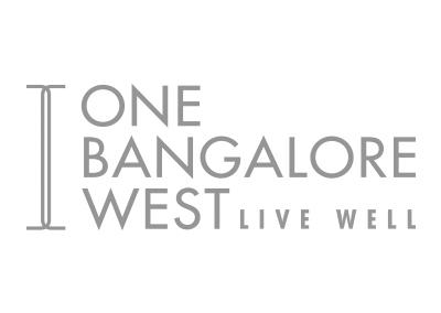 One Bangalore West