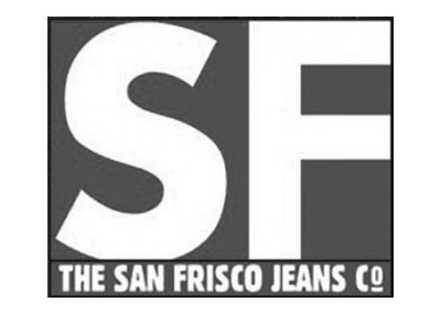 SF Jeans