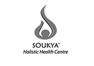 Soukya