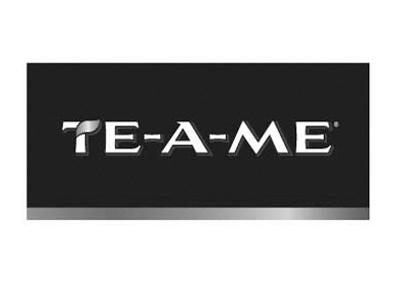 TE-A-ME
