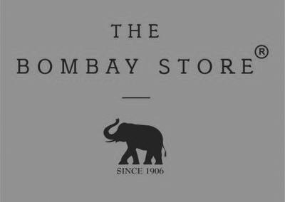 Bombay Store